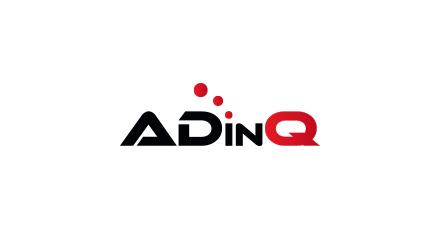ADinQ AB