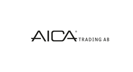 Aica Trading AB