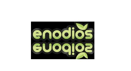 Enodios