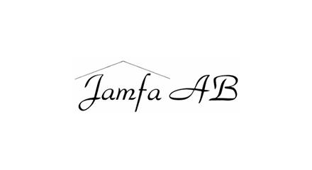 Jamfa AB