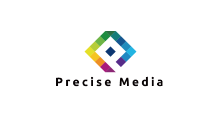 Precise Media AB