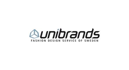 Unibrands AB